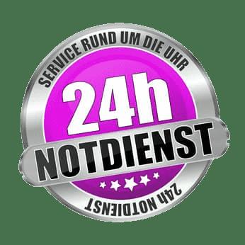 24h Notdienst Schlüsseldienst Stuttgart Hedelfingen
